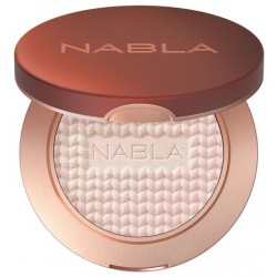 Shade & Glow Angel - Nabla