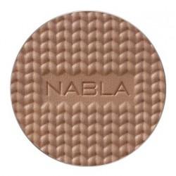 Shade & Glow Refill Cameo - Nabla
