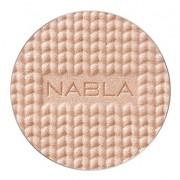 Shade & Glow Refill Baby Glow - Nabla