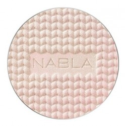 Shade & Glow Refill Angel - Nabla