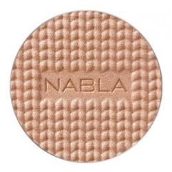 Shade & Glow Refill Jasmine - Nabla