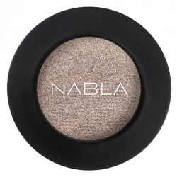 Ombretto Chemical Bond - Nabla Mermaid Collection