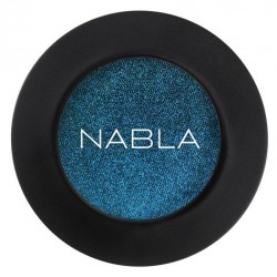 Ombretto Under Pressure - Nabla Mermaid Collection