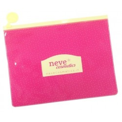 Charm Pochette PinUp - Neve Cosmetics