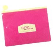 Charm Pochette PinUp - Neve Cosmetics