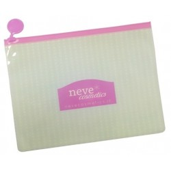 Charm Pochette CountryChic - Neve Cosmetics
