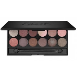 Palette Goodnight Sweetheart i-Divine - Sleek Makeup