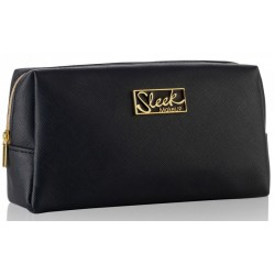 Make Up Bag - Sleek Makeup
