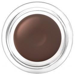 Brow Pot Mars - Nabla