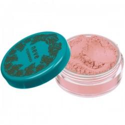 Blush Minerale Maya - Neve Cosmetics