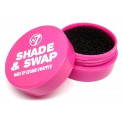 Shade & Swap - W7