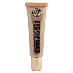Eye Got The Power Wicked - Primer Occhi - W7