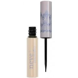 InkMe Eyeliner Heliopolis - Neve Cosmetics