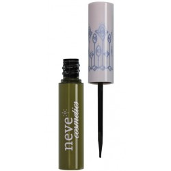 InkMe Eyeliner Papyrus - Neve Cosmetics