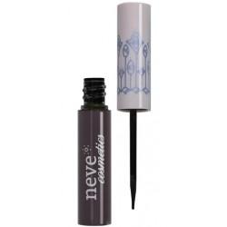 InkMe Eyeliner Ankh - Neve Cosmetics