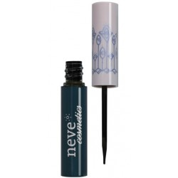 InkMe Eyeliner Thebes - Neve Cosmetics