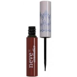 InkMe Eyeliner Hatshepsut - Neve Cosmetics