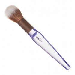Pennello Crystal Diffuse - Neve Cosmetics