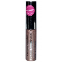 Eyeshadow Primer Shimmer - Technic