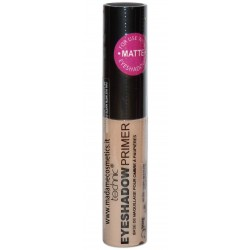 Eyeshadow Primer Matte - Technic
