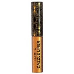 Dazzle Liner Klimt - Nabla Cosmetics