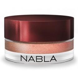 Crème Shadow Dusk - Nabla Cosmetics
