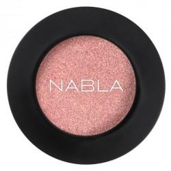 Ombretto Snowberry - Nabla Cosmetics