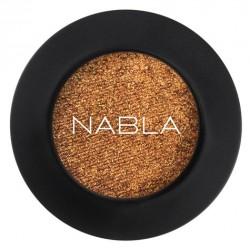 Ombretto Danae - Nabla Cosmetics