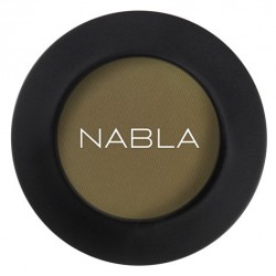 Ombretto Radikal - Nabla Cosmetics