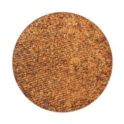Ombretto Refill Danae - Nabla Cosmetics