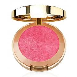 Baked Blush Dolce Pink 01 - Milani