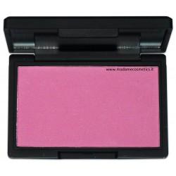 Blush n°25 - Kost Makeup