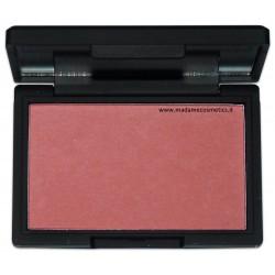 Blush n°26 - Kost Makeup