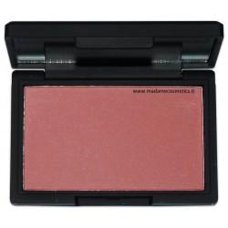 Blush n°28 - Kost Makeup