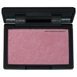 Blush n°29 - Kost Makeup