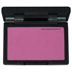 Blush n°32 - Kost Makeup