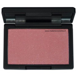Blush n°35 - Kost Makeup