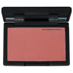 Blush n°36 - Kost Makeup