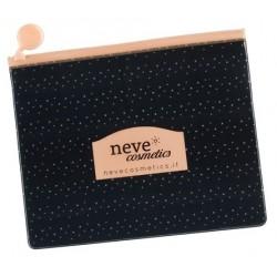 Charm Pochette Stellata - Neve Cosmetics