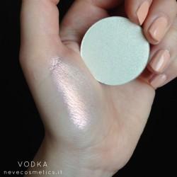 Ombretto in Cialda Vodka - Neve Cosmetics
