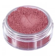 Blush Minerale Starlet - Neve Cosmetics