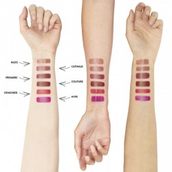 Lip V.I.P Catwalk - Sleek Makeup