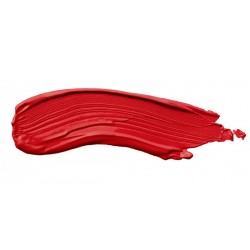 Matte Me Rioja Red - Sleek Makeup