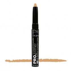 HD PRO Primer Eyeshadow Stick Nude - L.A. Girl