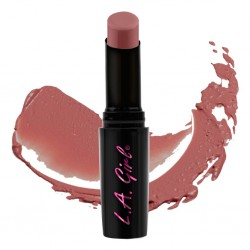 Luxury Creme Lipstick Fling - L.A. Girl