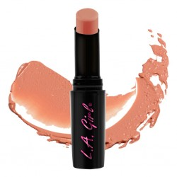 Luxury Creme Lipstick Loved - L.A. Girl