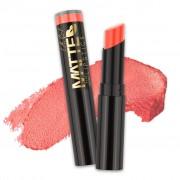 Matte Flat Velvet Lipstick Sunset Chic - L.A. Girl