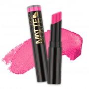 Matte Flat Velvet Lipstick Arm Candy - L.A. Girl