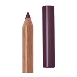Pastello occhi melanzana/purple - Neve Cosmetics