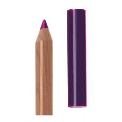 Pastello occhi vanità/purple - Neve Cosmetics